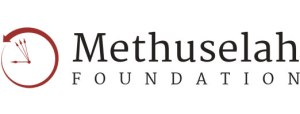 methuselah foundation